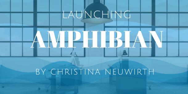 amphibian-banner